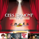 CERS TRAMONT' – Programme Loisirs & Culture 2016 – 2017